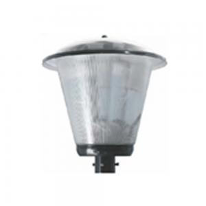 Парковые светильники светодиодные