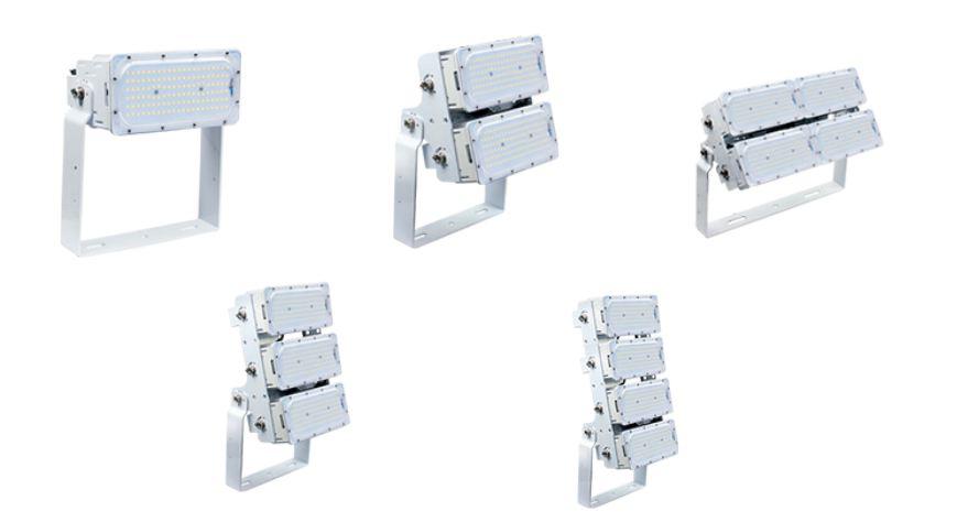 Светильники для теплиц Fitocon