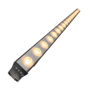 Прожектор светодиодный линейный архитектурный Архитек wlw 18 ВтCW УХЛ1 IP65