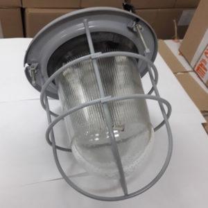 Светильник светодиодный складской Желудь АС ДСП 058 18 Вт