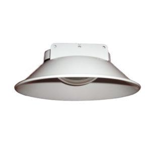 Светильник светодиодный потолочный АС ДСП 01 40 Вт