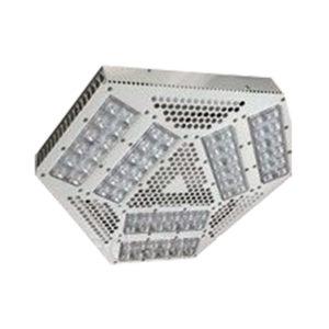 Светильник светодиодный АС ДСП 012 200 Вт с защитой от перегрева до +65С