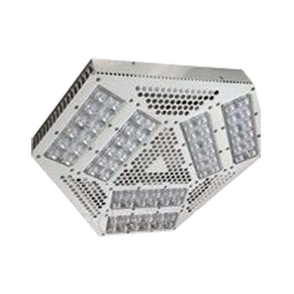 Светильник светодиодный потолочный АС ДСП 012 140 Вт Лайт Эко