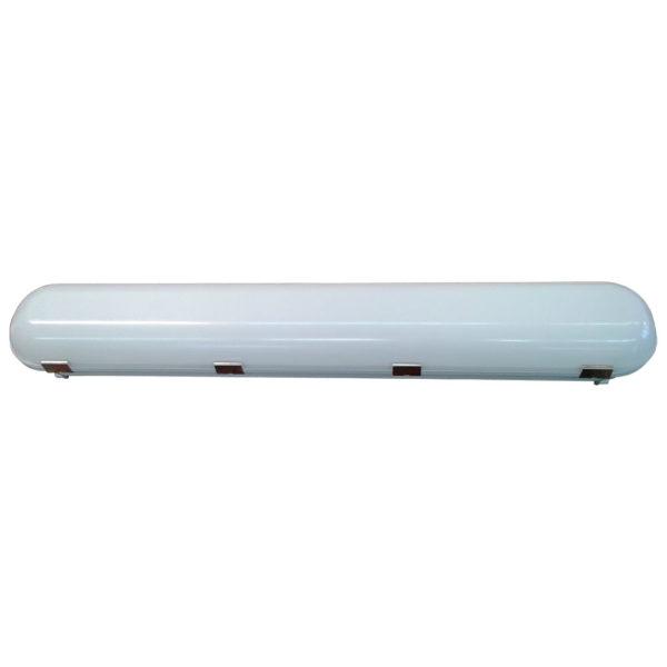 Светильник светодиодный АС ДСП 018 35, 40 Вт