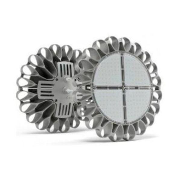 Светильник светодиодный АС ДСП 022 180 Вт