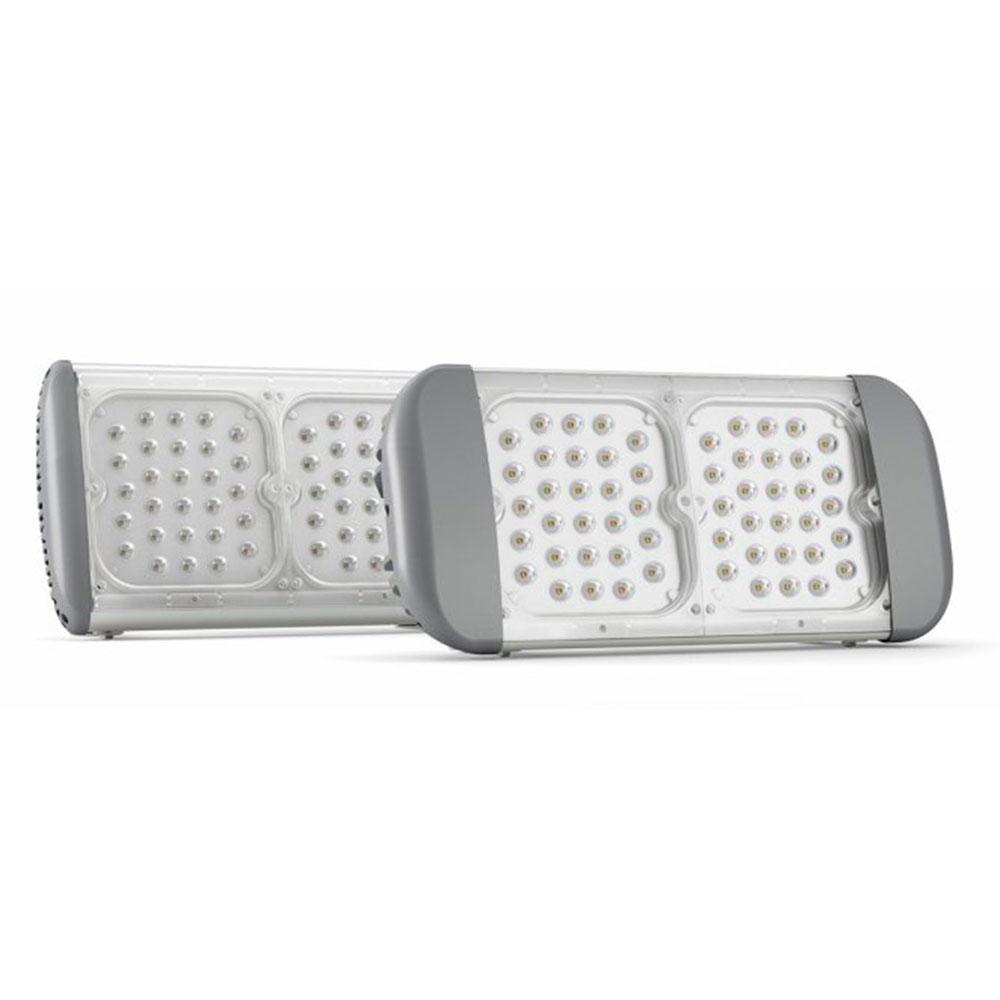 Светильник светодиодный складской АС ДСП 24 100 Вт