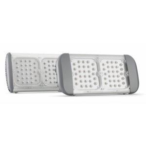 Светильник светодиодный для склада АС ДСП 24 150 Вт