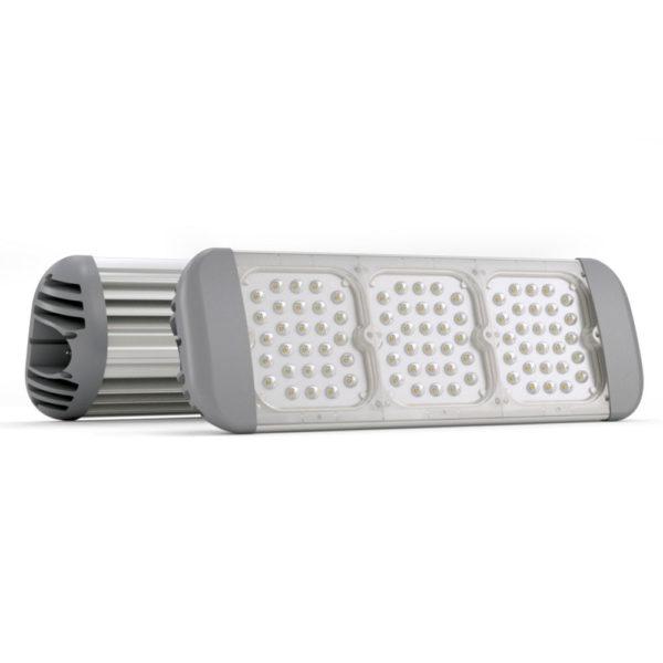 Светильник светодиодный на кронштейне АС ДСП 24 300 Вт