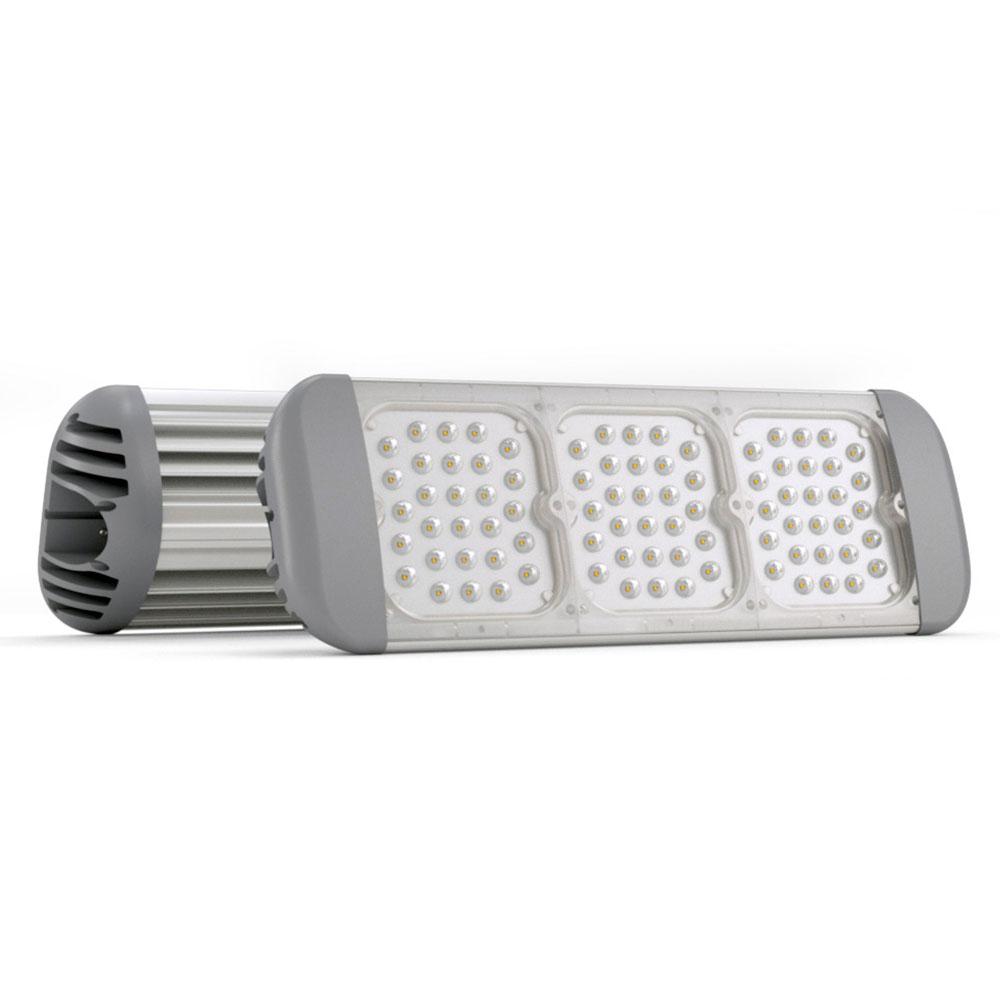 Светильник светодиодный для ангаров АС ДСП 24 50 Вт