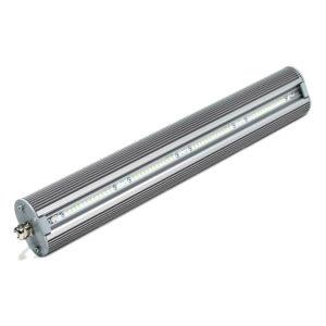 Светильник светодиодный АС ДСП 026 24 Вт
