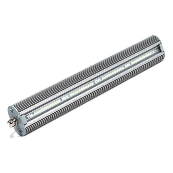 Светильник светодиодный АС ДСП 026 36 Вт