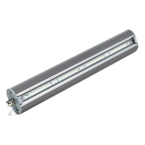 Светильник светодиодный АС ДСП 026 24 Вт Аварийного освещения