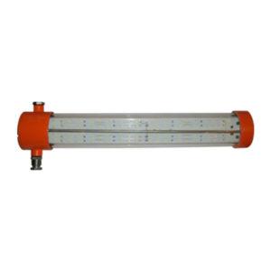 Светильник светодиодный взрывозащищенный ЛПП 50 80 Вт
