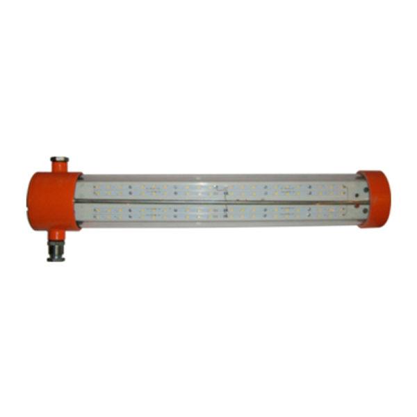 Светильник светодиодный взрывозащищенный ЛПП 50 80 Вт аварийного освещения
