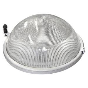 Светильник светодиодный ДПП 62-24 75 В