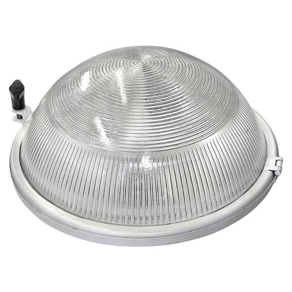 Светильник светодиодный ДПП 62-12 75 В