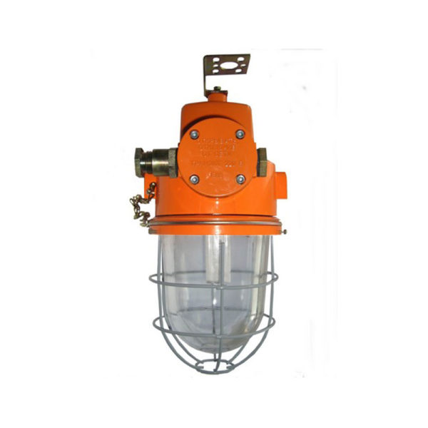 Светильник взрывозащищенный ФСП 69 45 Вт