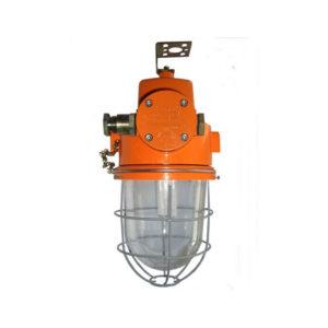 Светильник взрывозащищенный ФСП 69 26 Вт аварийного освещения
