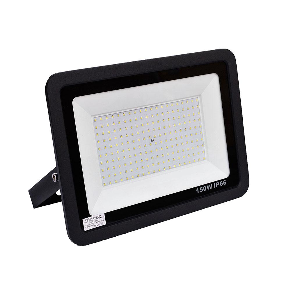 Ультратонкий светодиодный прожектор SMD ipad 150 Вт IP 65