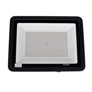 Ультратонкий светодиодный прожектор для витрин SMD ipad 300 Вт IP 65
