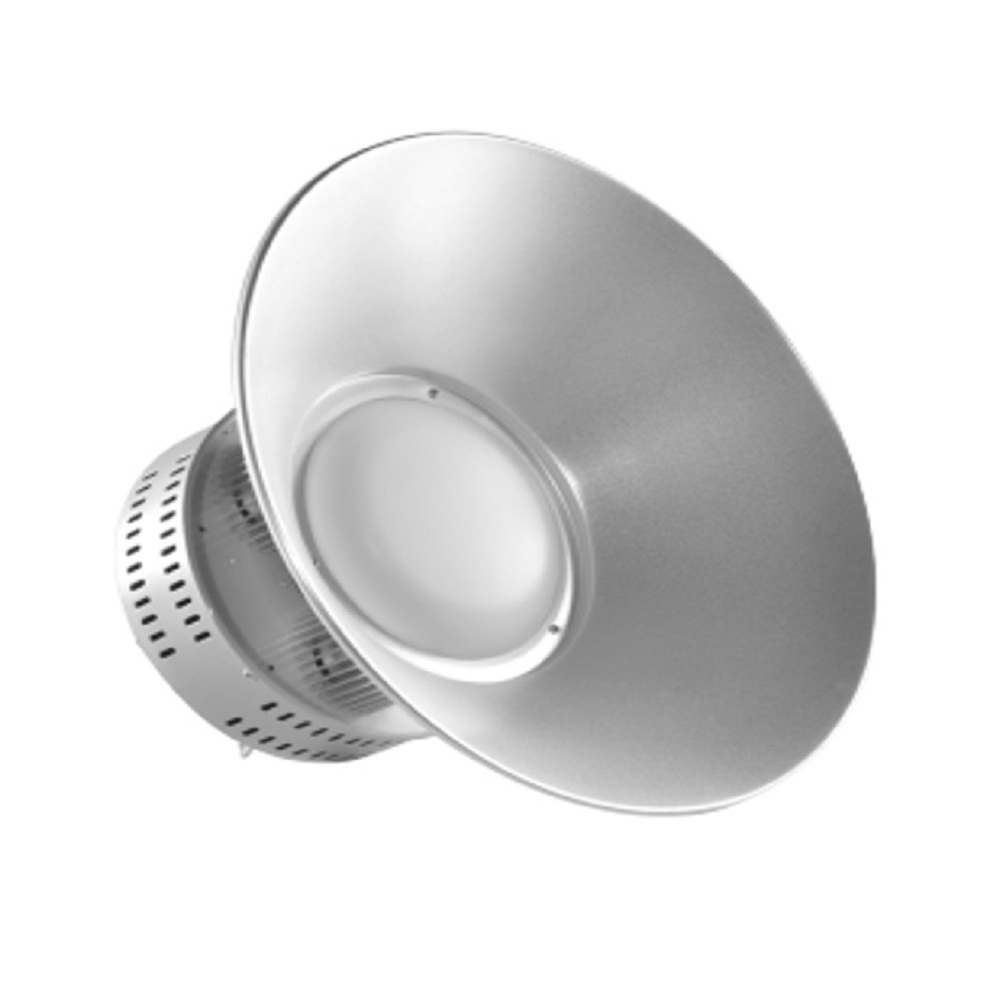 Светильник светодиодный складской колокол Эмиттер AIX SMD 200 Вт IP 44