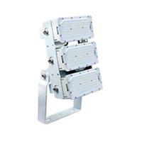 Светильник светодиодный для теплиц Fitocon-M3 Led 210 Вт