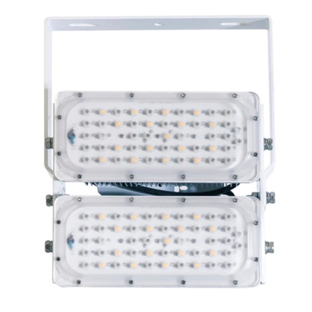 Светильник светодиодный для теплиц Fitocon-M2 Led 140 Вт