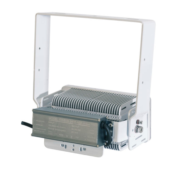 Светильник светодиодный для теплиц Fitocon-M1 Led 70 Вт
