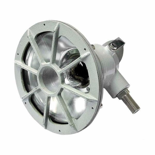 Фара ФВН-64-1 для ламп накаливания