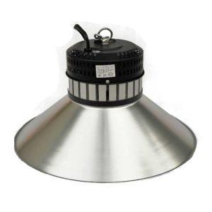Светильник светодиодный купольный Эмиттер AIX SMD-BL 200 Вт IP65