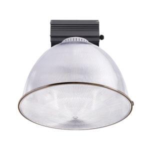 Светильник индукционный купольный HB007 250 Вт