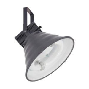 Светильник индукционный колокол HB004 200 Вт