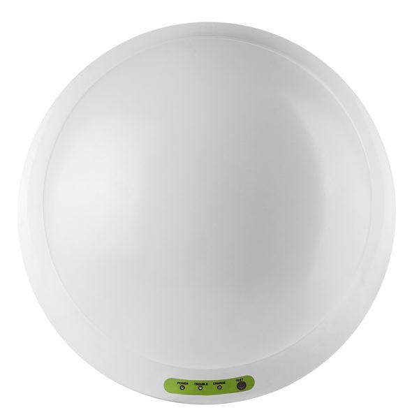 Светильник светодиодный аварийный потолочный PL CL 1.0