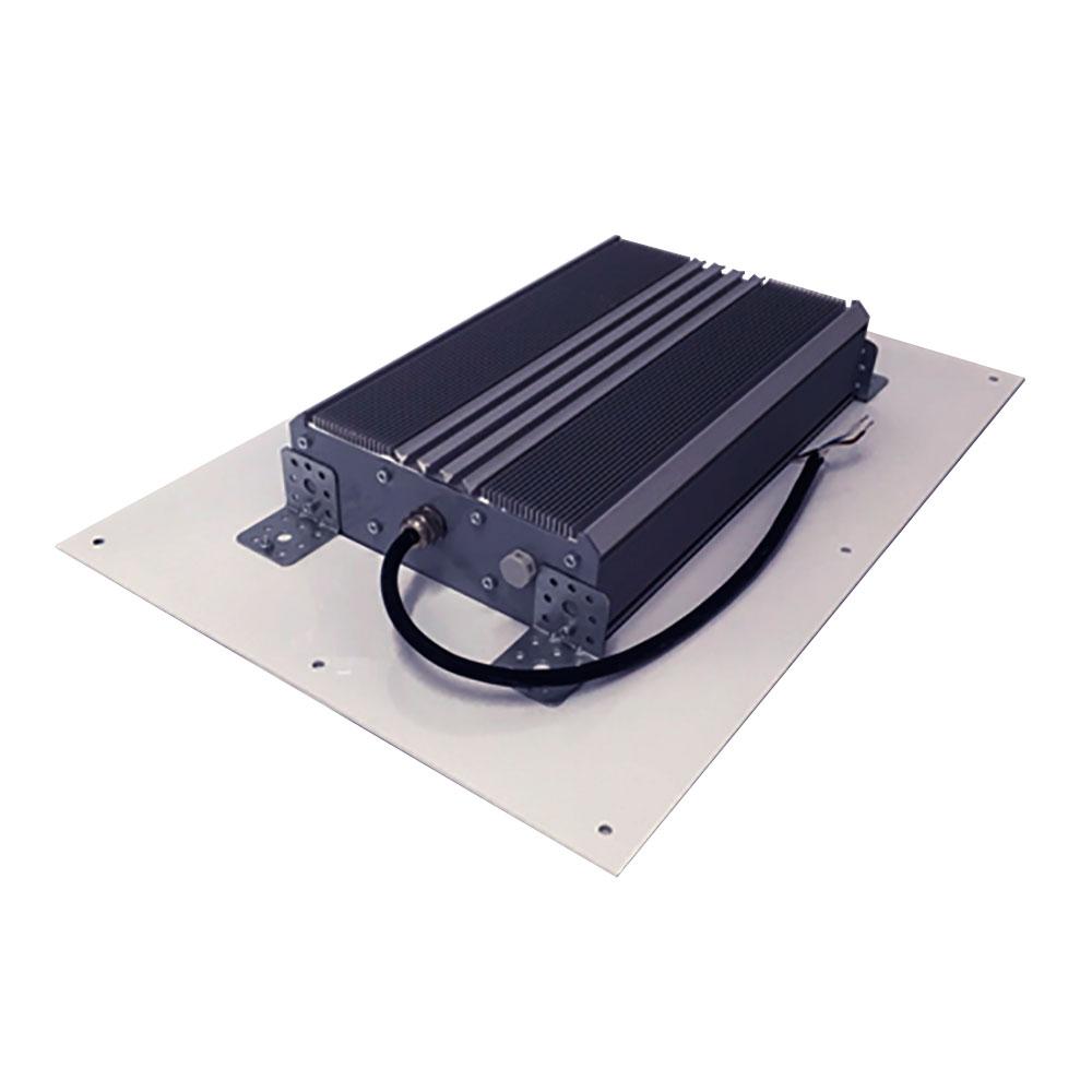 Светильник светодиодный для АЗС Орион-Лэд 50 Вт