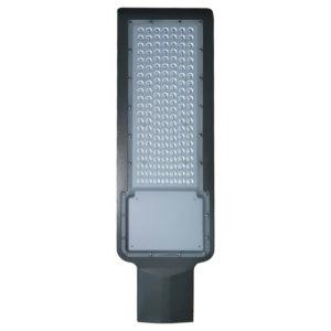 Консольный светодиодный уличный светильник ДКУ 150 Вт IP66