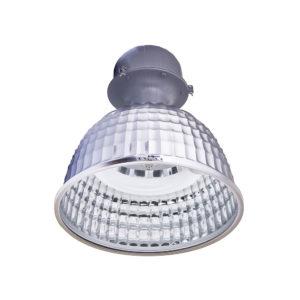 Светильник индукционный купольный HB005 150 Вт