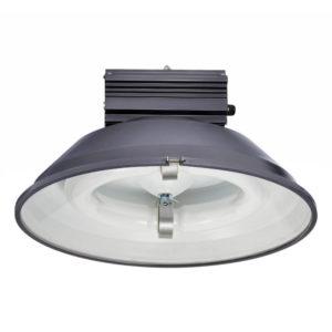 Светильник индукционный для низких потолков HB009 150 Вт