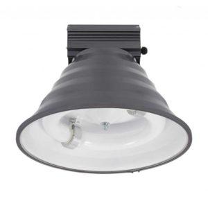 Светильник индукционный для потолков 7 - 25 м HB010 150 Вт