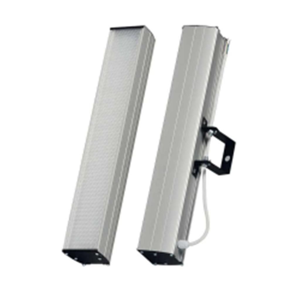 Линейный светодиодный светильник LONG-P-40-50-П 38 Вт