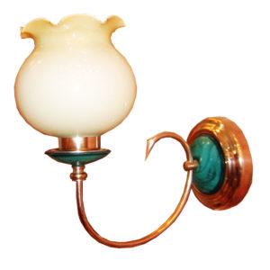 Ретро светильник НББ 20-60-314 «Элегия» Е27