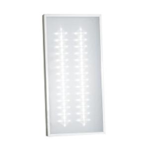Светильник светодиодный офисный ROOM-K1/2-18-50-M 18 Вт