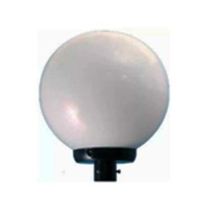 Парковый светодиодный светильник BRUM-S1-50-50-О-3