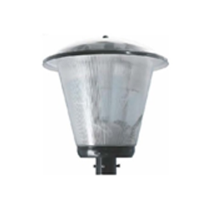 Парковый светодиодный светильник BRUM-S2-40-50-О-3