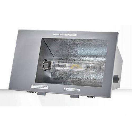 Взрывозащищенный Прожектор ГО-73-400 с лампой