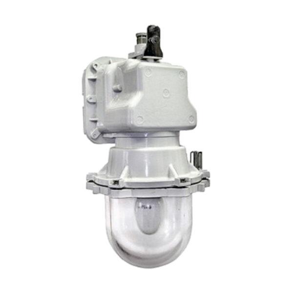 Светильник РСП25-250 1ExdIIBT4
