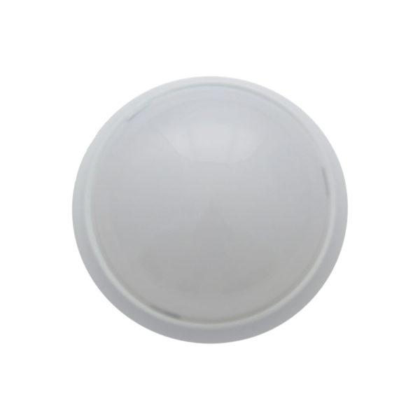Светильник светодиодный круглый СПН 15 Вт