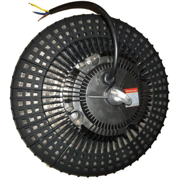 Светильник светодиодный подвесной НЛО UFO 100 Вт IP67