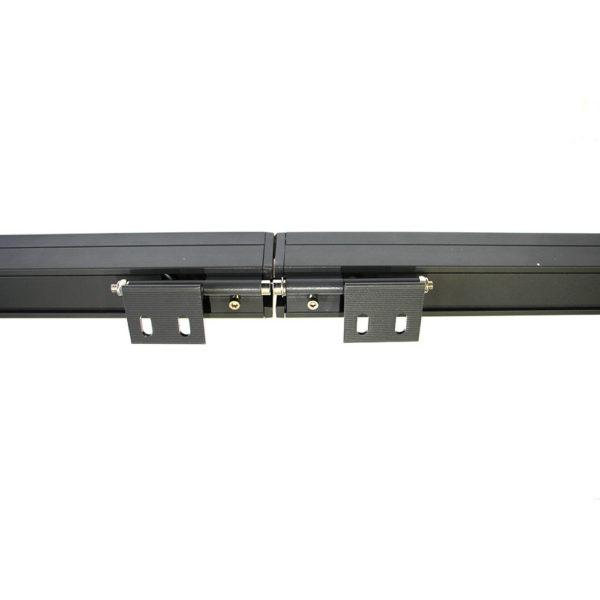 Архитектурный линейный светильник Эмиттер 36