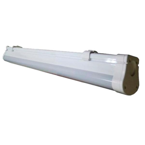 Светильник светодиодный Лэд 70Вт IP65 1500х76х76 мм