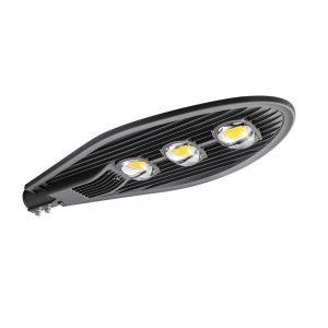 Светильник светодиодный Кобра 150 Вт